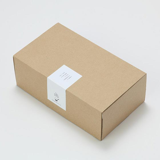ナチュラルグルメソース&クラッカーセット[タオ・オーガニック・キッチン] 15