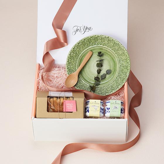 母の日ギフト Especially Box/Aurora オーロラ 3カラー[ヒャッカ] 15