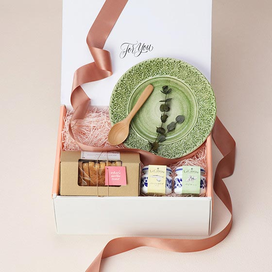 Especially Box/Aurora オーロラ 4カラー[ヒャッカ] 4