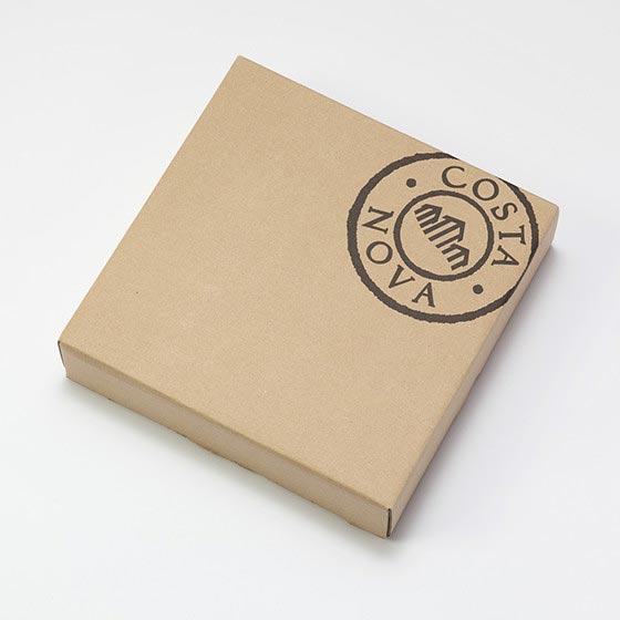パスタプレート 2枚セット/ナチュラルカラー[コスタノバ] 21