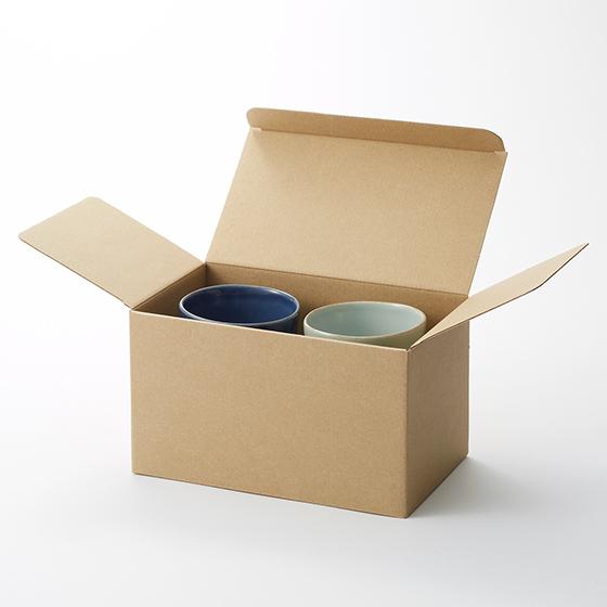 マグカップ 2個セット[コスタノバ]+引き菓子+プラス1品 9