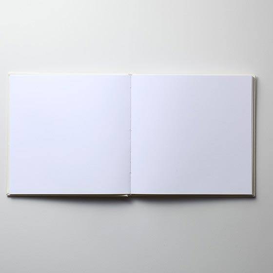 ゲストブック/Ivory&Gold[ジンジャーレイ] 3