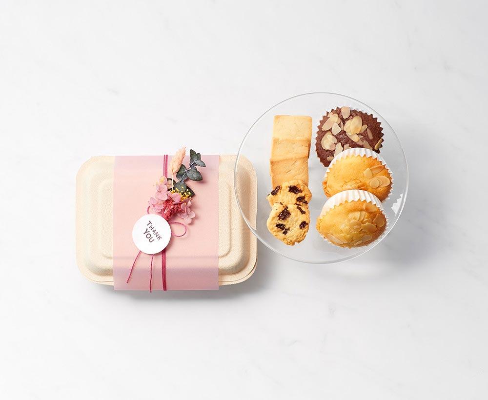 お菓子BOX/sweet[ケーミールズ] 1