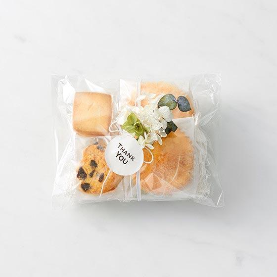 お菓子セット/naturally[ケーミールズ] 21