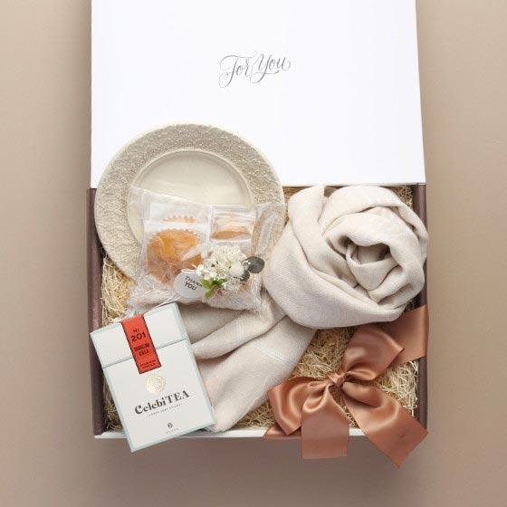 両親贈呈 Especially Box/Sand サンド 2カラー[ヒャッカ] 2