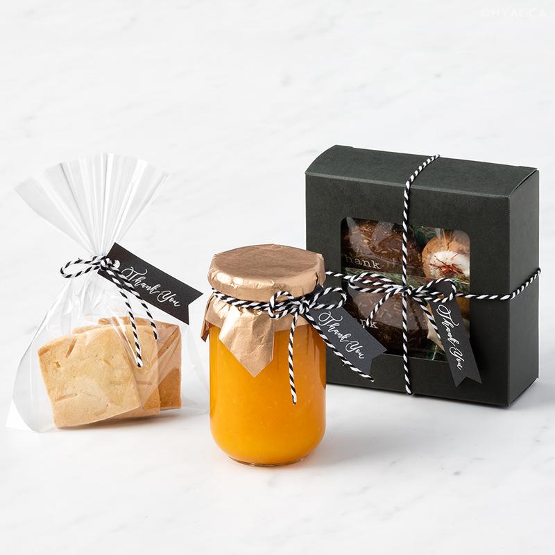 style petit/タグ&リボン 10枚セット[ヒャッカ] 6