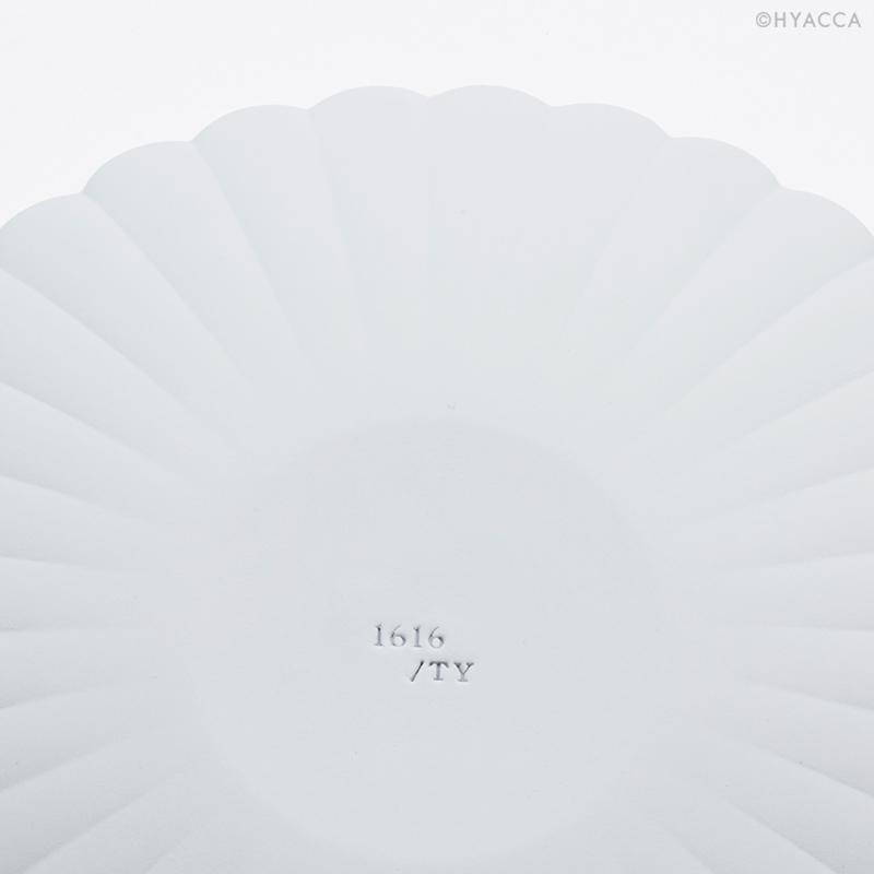 TY パレスプレート160 2枚セット[1616/アリタジャパン] 6