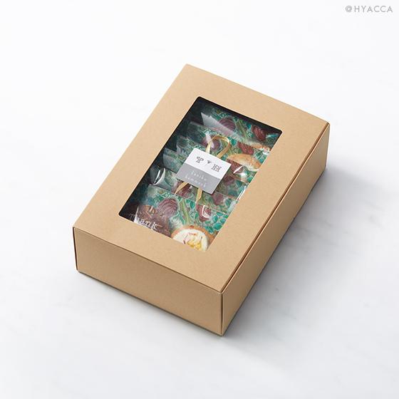 お花のクッキー 8個&スワッグ/ピンク セット[タニクハンモック] 7