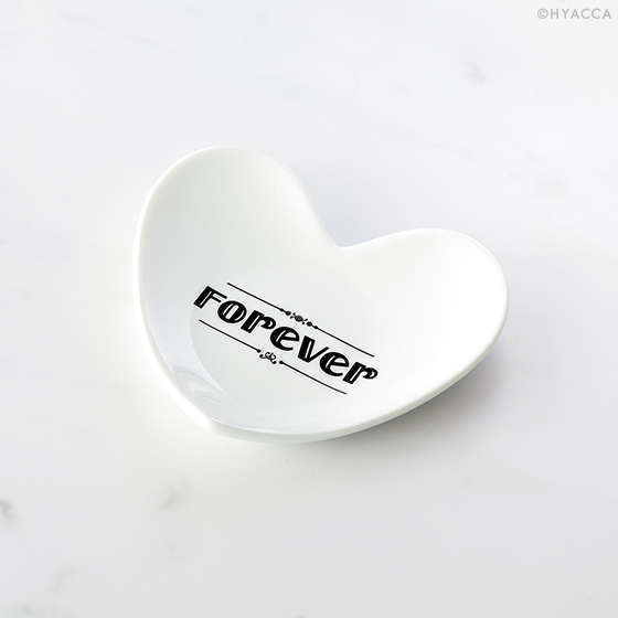 リングケース/CROSS MY HEART FOREVER[ロザンナ] 2