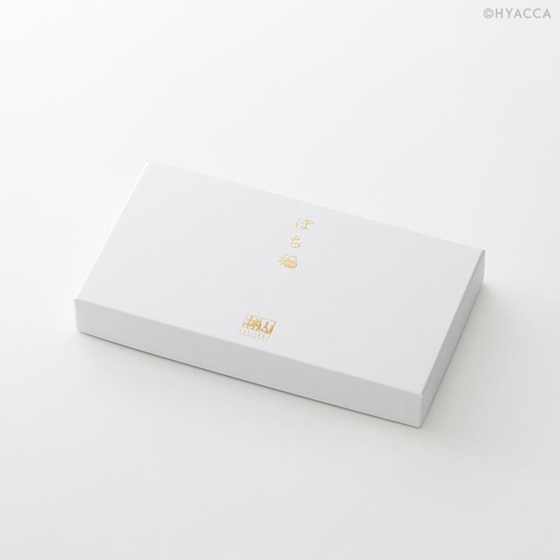ぽち福[赤坂柿山] 5