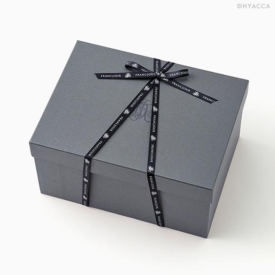 デコール/バスタオル・フェイスタオル・ミニタオル 4枚セット/2種類[フランジュール] 8