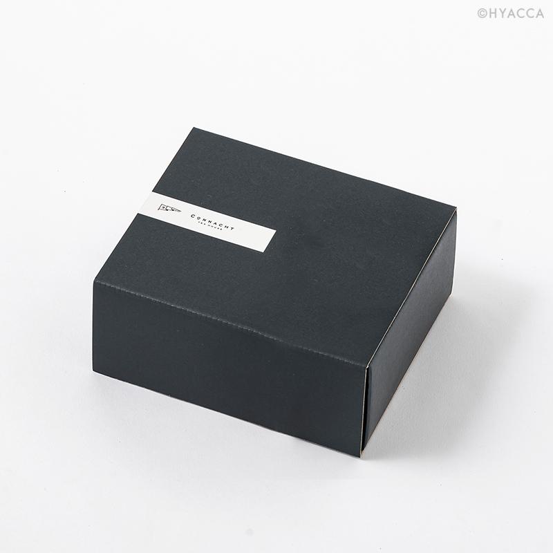 選べるティーギフト 2缶セット/2種類[コノハト茶葉店] 22