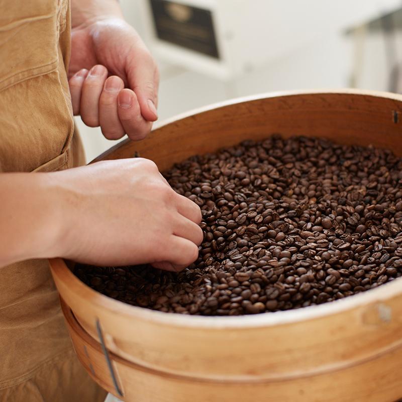 COFFEE BAG 15個入[ゼロハチコーヒー] 9