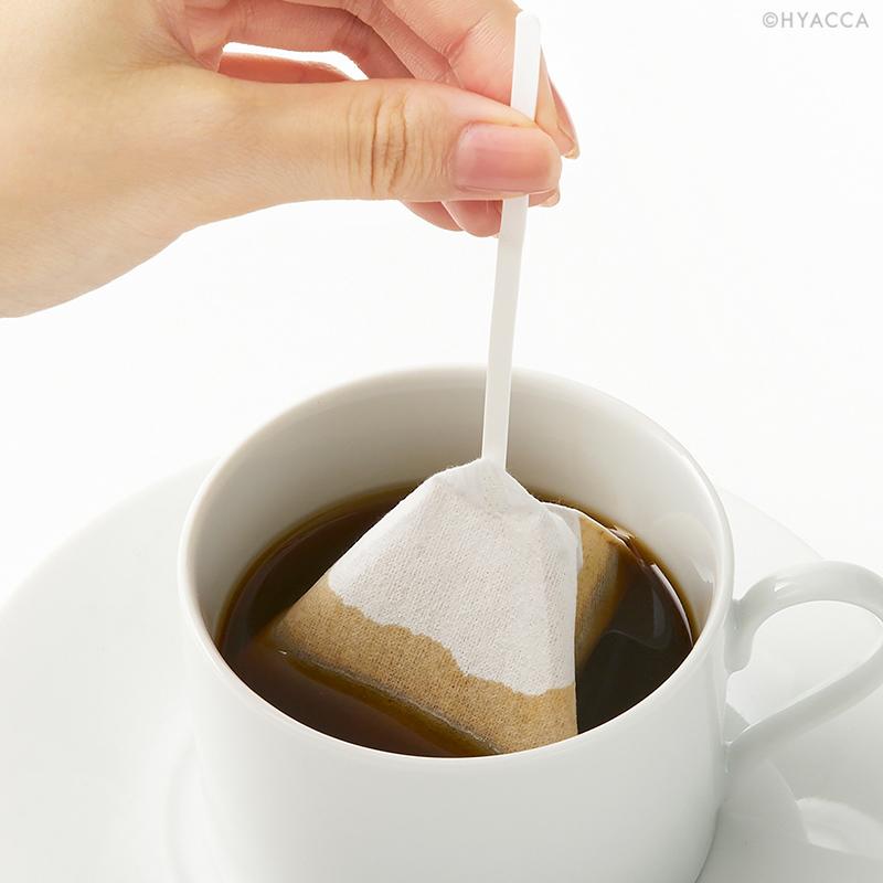 COFFEE BAG 15個入[ゼロハチコーヒー] 6