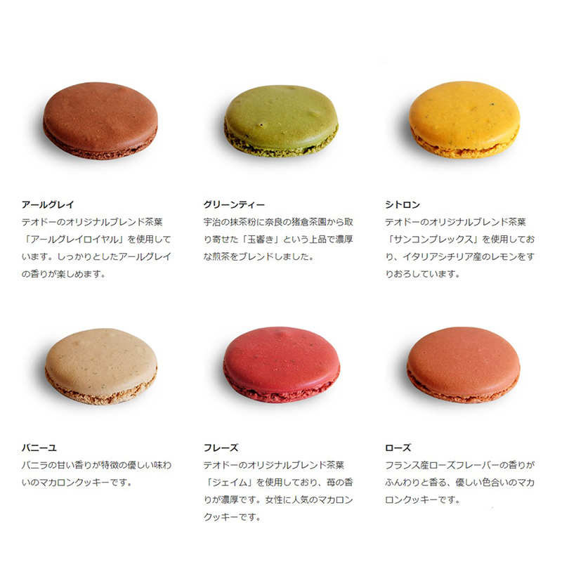 トゥーゴータンブラー/カーキ[キントー]+焼き菓子+コーヒー 11