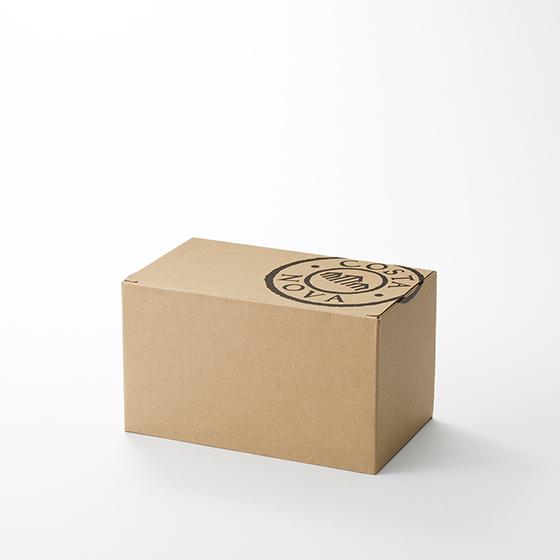 マグカップ 2個セット/ナチュラルカラー[コスタノバ] 8