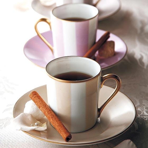 カタログギフト/ミストラル 全9種類+バームクーヘン+紅茶 7