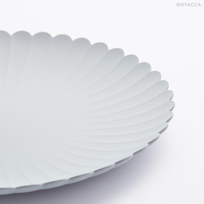 TY パレスプレート220 2枚セット[1616/アリタジャパン]+お米+炊き込みご飯の素 3