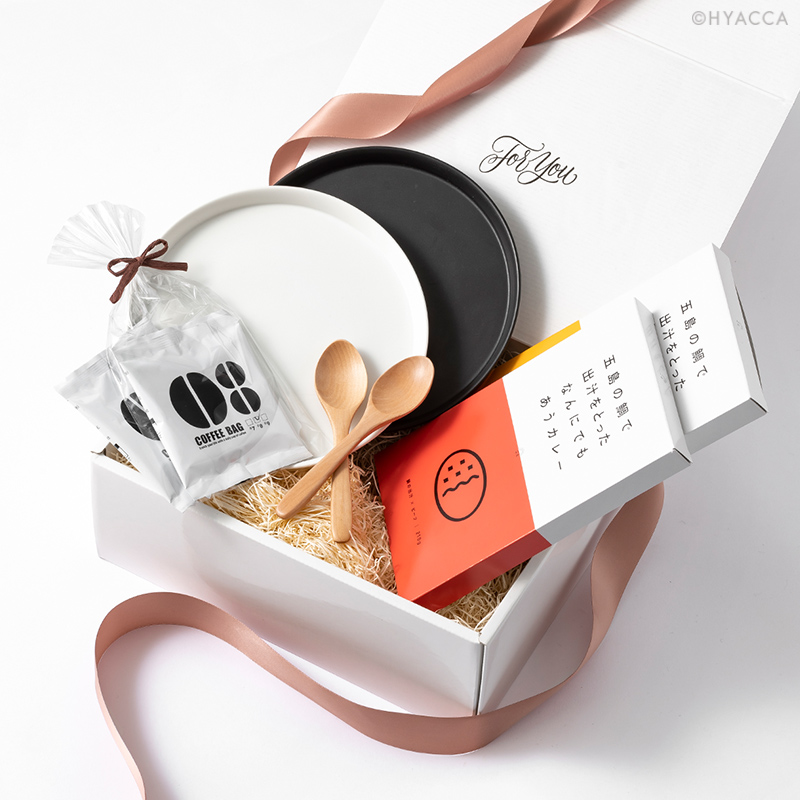新築祝い・引っ越し祝い Especially Box/Kilims キリム/2枚セット(Especially一覧以外) 1