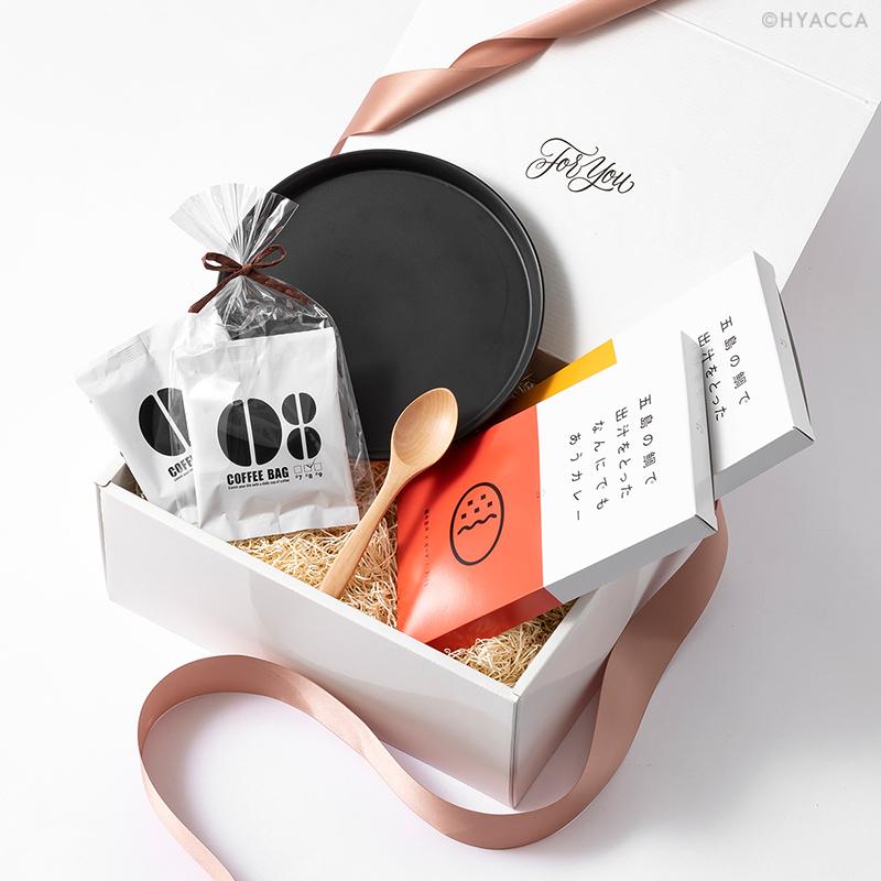 父の日 Especially Box/Kilims キリム/ブラック 3
