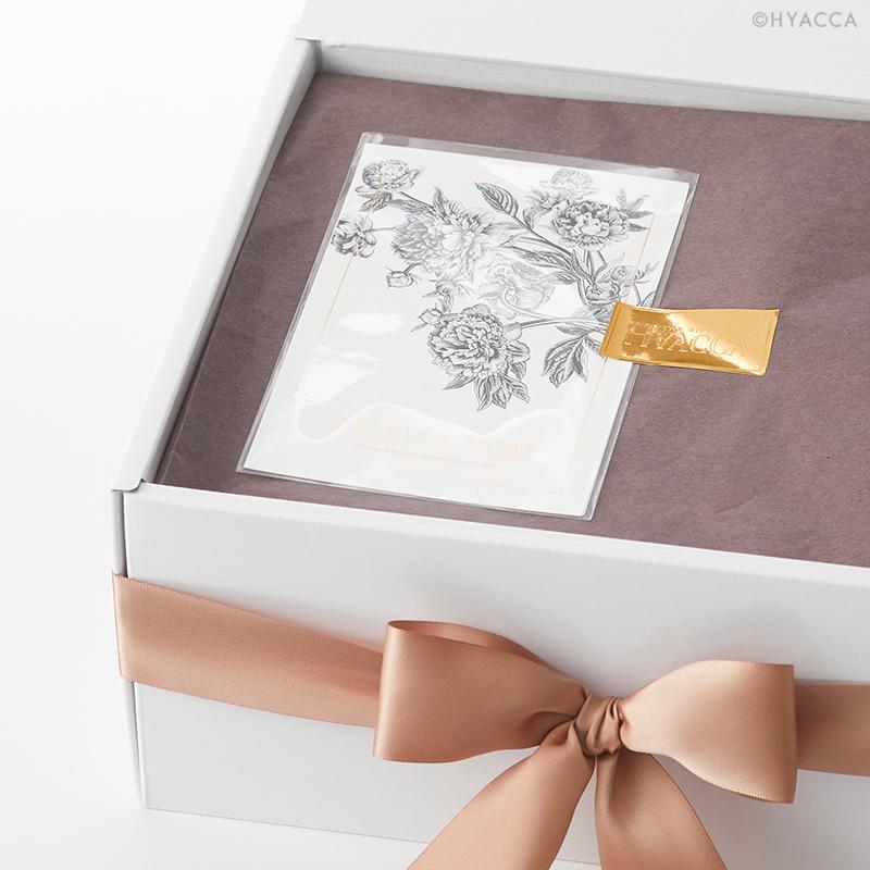Especially Box/Kilims キリム/2枚セット(Especially一覧以外) 14