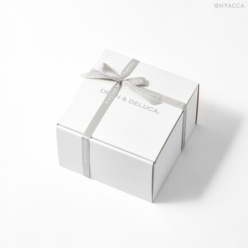 シリアルボウル&ラテマグSセット/ブラック[ディーン&デルーカ] 18