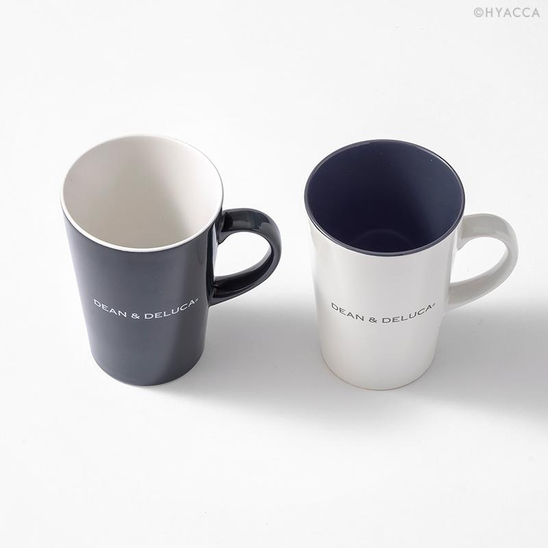 ラテマグ/M 2個セット[ディーン&デルーカ] 2