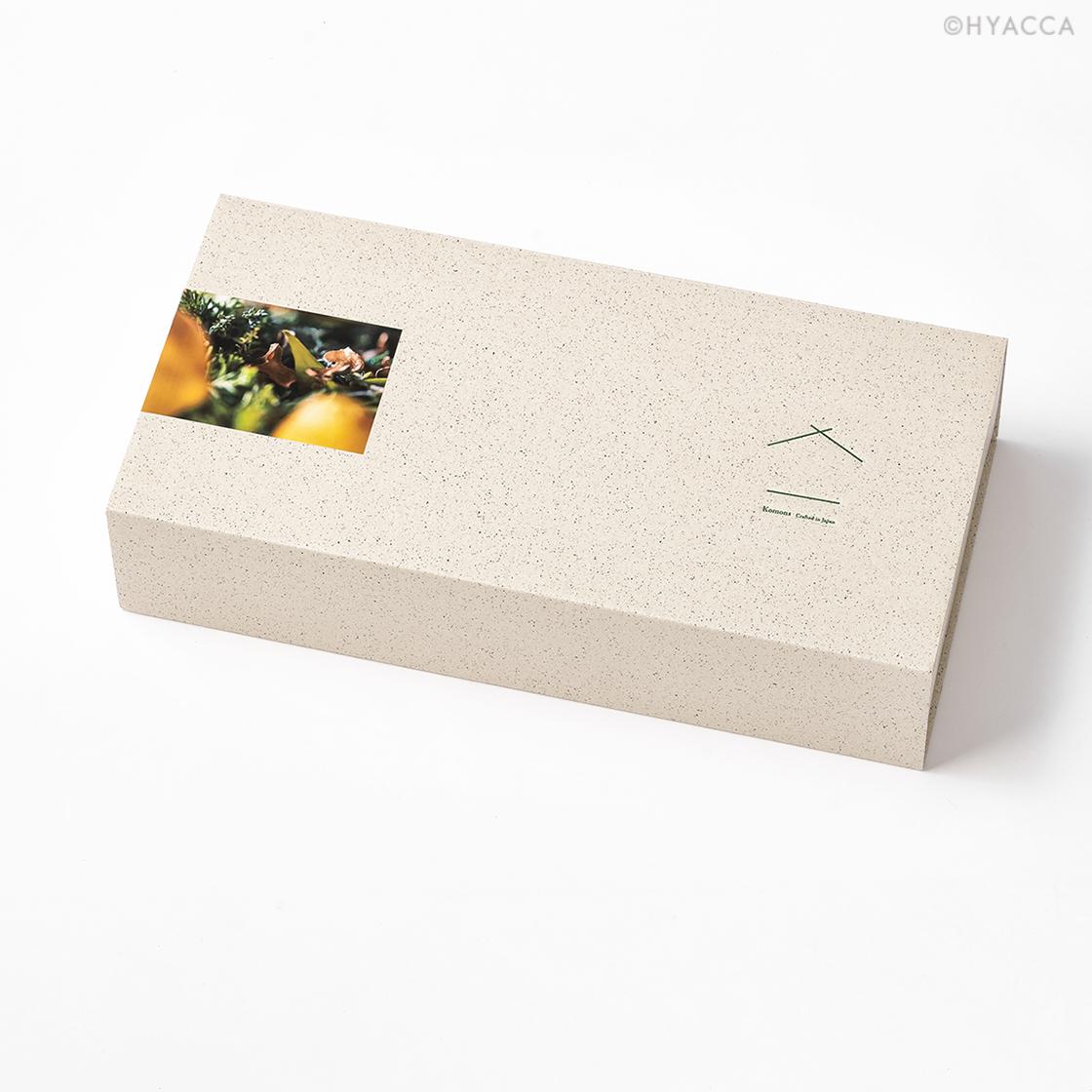 ベーシックカルテット/食器用洗剤&マルチクリーナー&ハンドソープ&ファブリックミスト[コモンズ] 12
