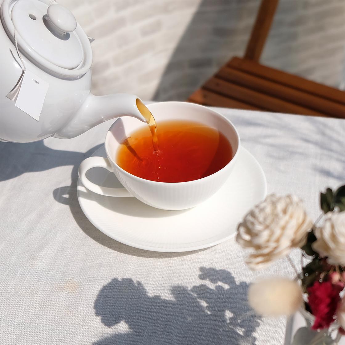 紅茶プチギフト 30個セット[ヒャッカ] 8