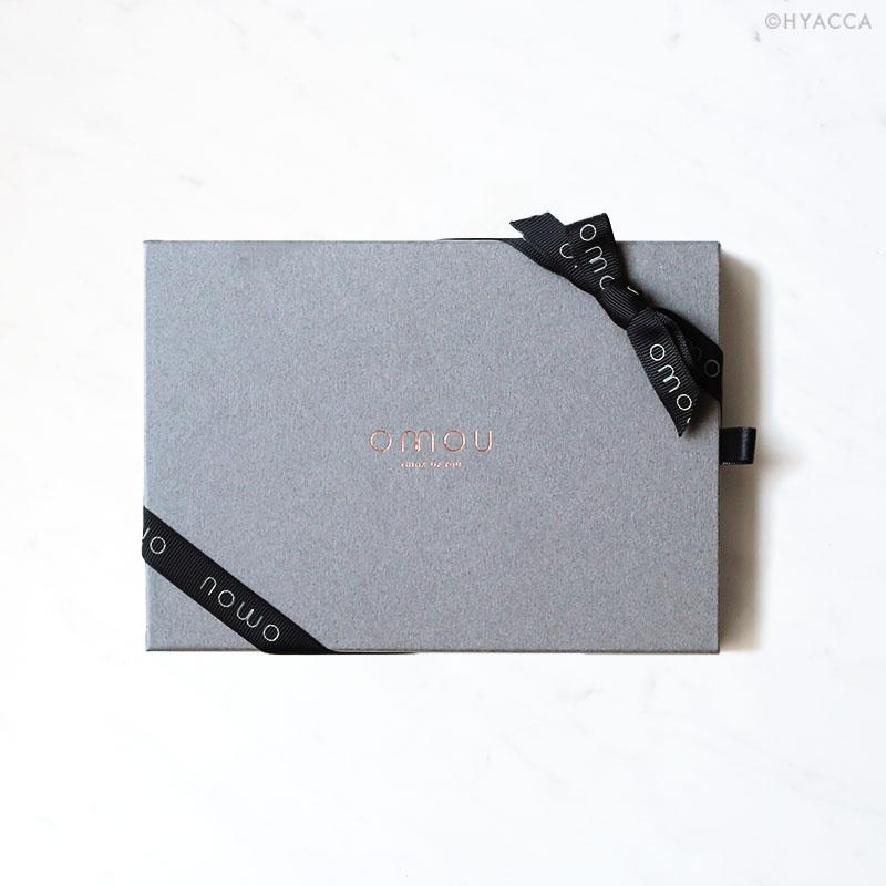 アロマサシェ2個入り/フランキンセンス[オモウ] 10