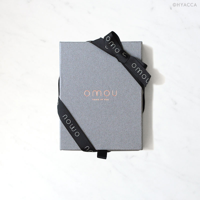 アロマサシェ1個入り/フランキンセンス[オモウ] 20