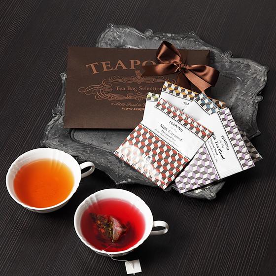 カタログギフト/ミストラル/ソレル+ドレッシング&スープ+紅茶 10