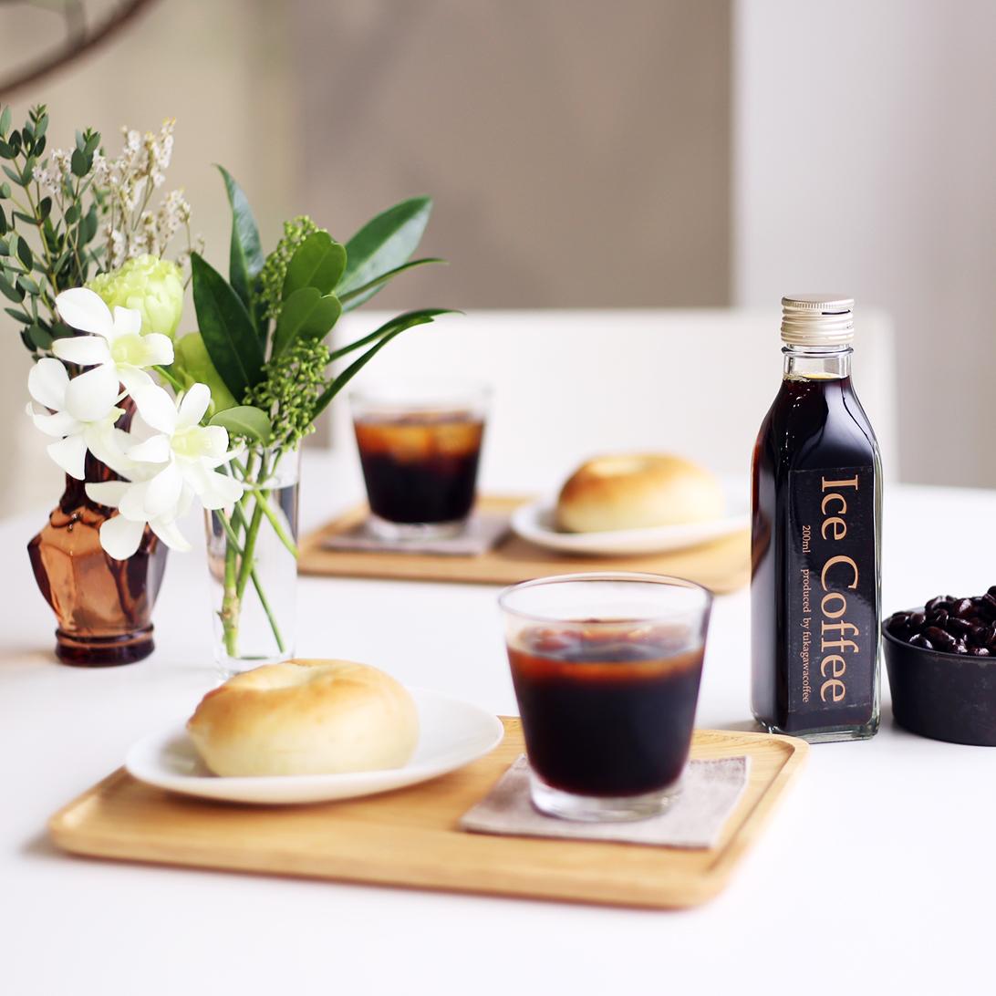 カタログギフト/ミストラル/マロウ+デニッシュ+コーヒー 12