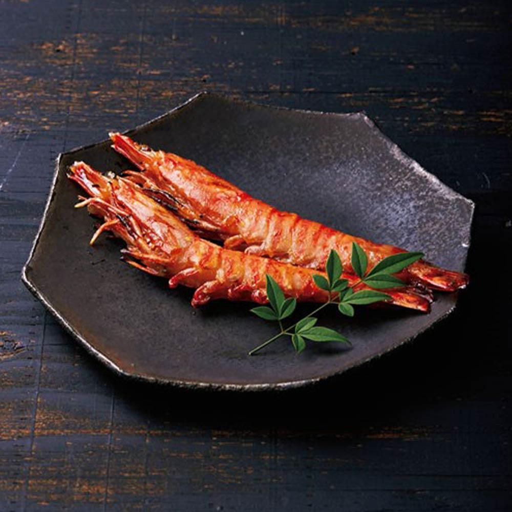 カタログギフト/メイドインジャパン+日本のおいしい食べ物 2冊セット カードタイプ 全9種類 3