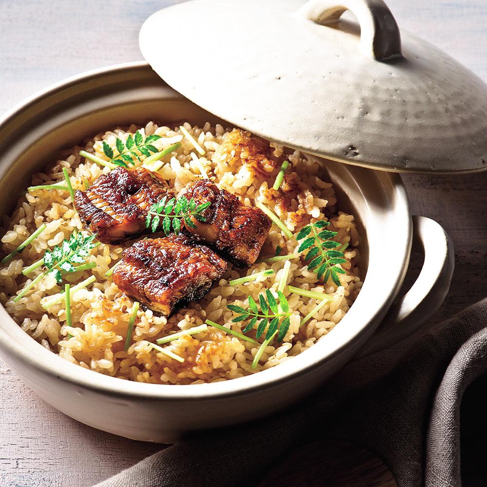 TY パレスプレート220 2枚セット[1616/アリタジャパン]+お米+炊き込みご飯の素 12