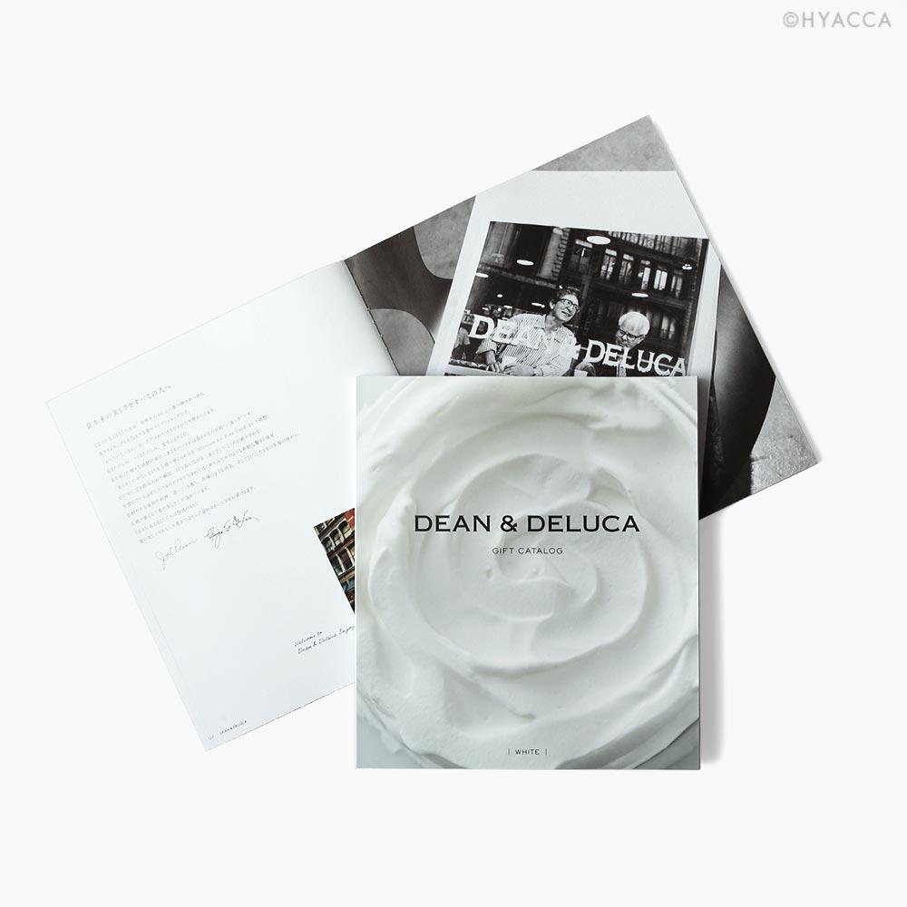 引き出物 カタログギフト/ブックタイプ 全3種類[ディーン&デルーカ] 7
