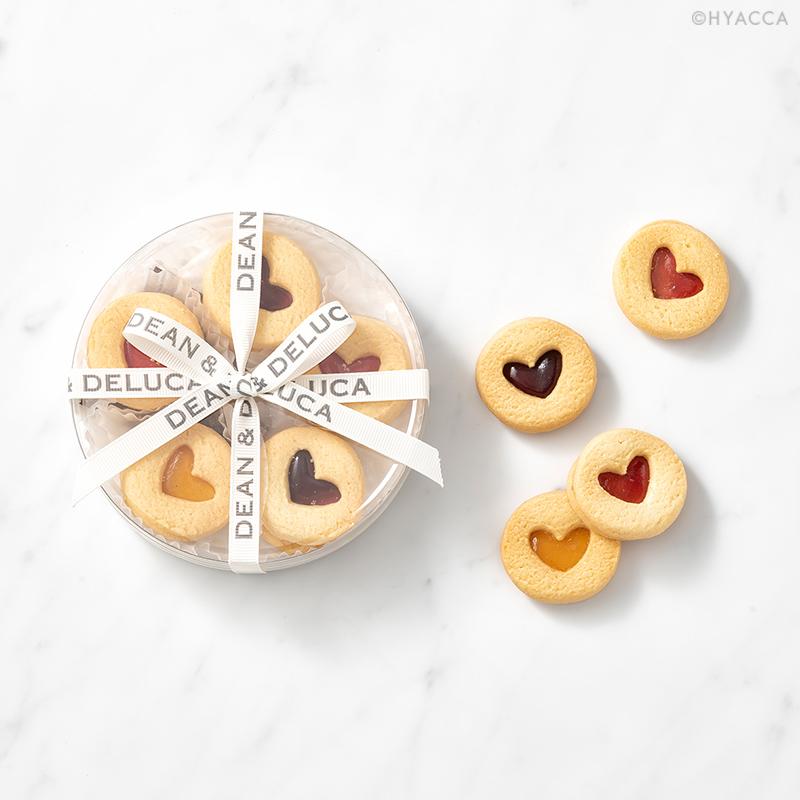 カタログギフト/ブックタイプ+焼き菓子+コーヒー[ディーン&デルーカ] 6