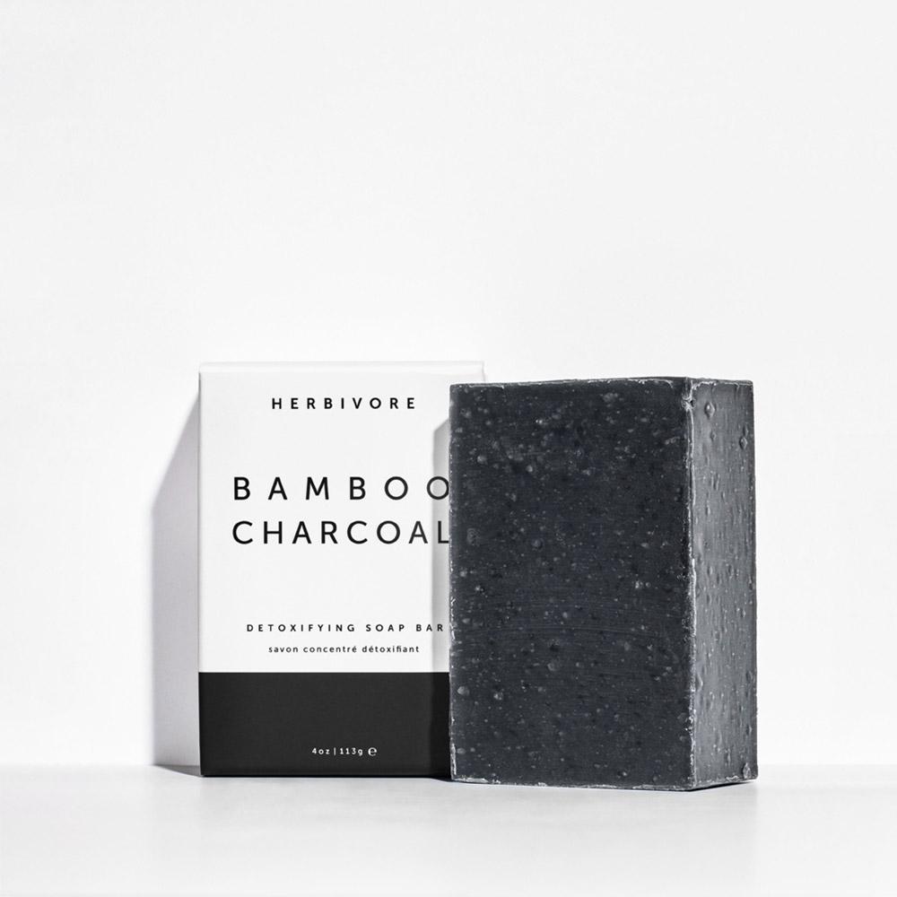 BEAUTY CARE BOX / ブラック / 2カラー 3