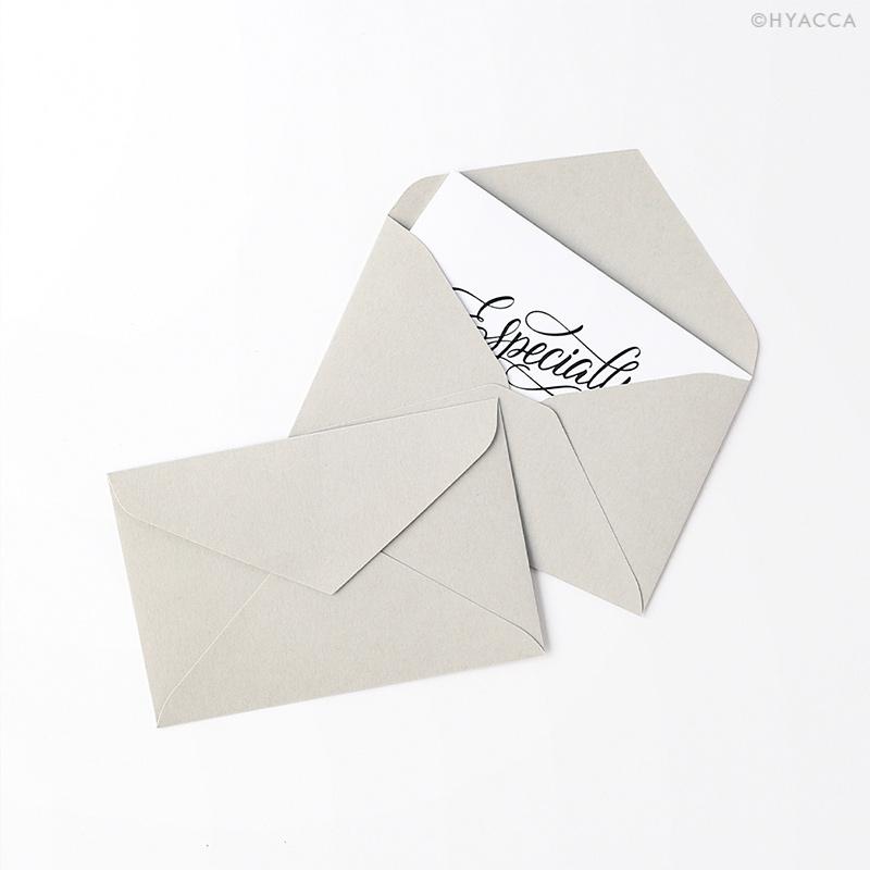 カタログギフト/ブックタイプ 全3種類[ディーン&デルーカ] 14