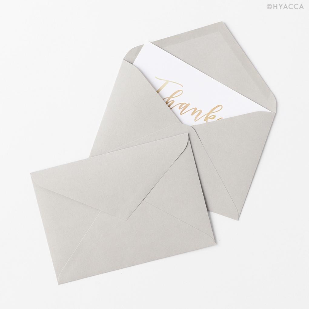 Especially Box/Cosmic コズミック[ヒャッカ] 29