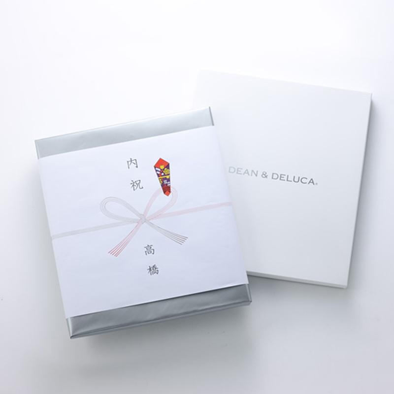 カタログギフト/ブックタイプ 全3種類[ディーン&デルーカ] 12
