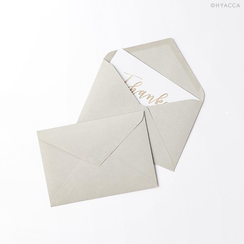 HASAMI PLATE BOX/クリア[ハサミポーセリン] 33