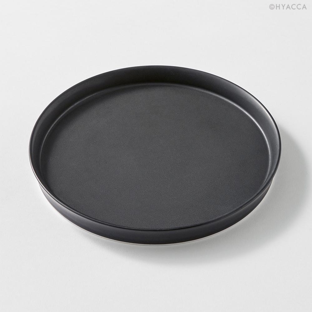 URBAN TABLE WARE BOX / ブラック 8
