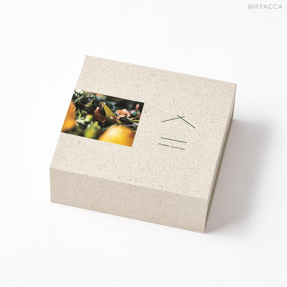 キッチントリオ/食器用洗剤&マルチクリーナー&ハンドソープ[コモンズ] 10