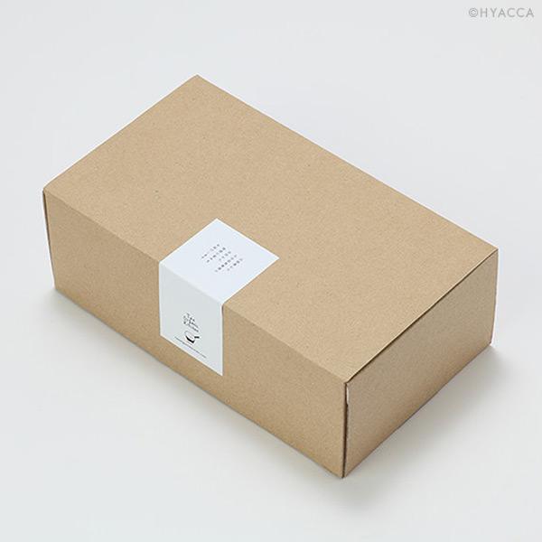 ナチュラルグルメソース&クラッカーセット[タオ・オーガニック・キッチン] 3