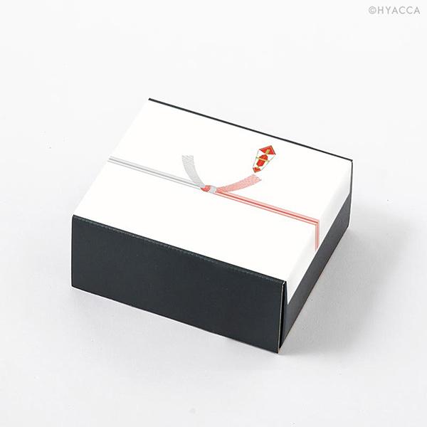選べるティーギフト 2缶セット/2種類[コノハト茶葉店] 11