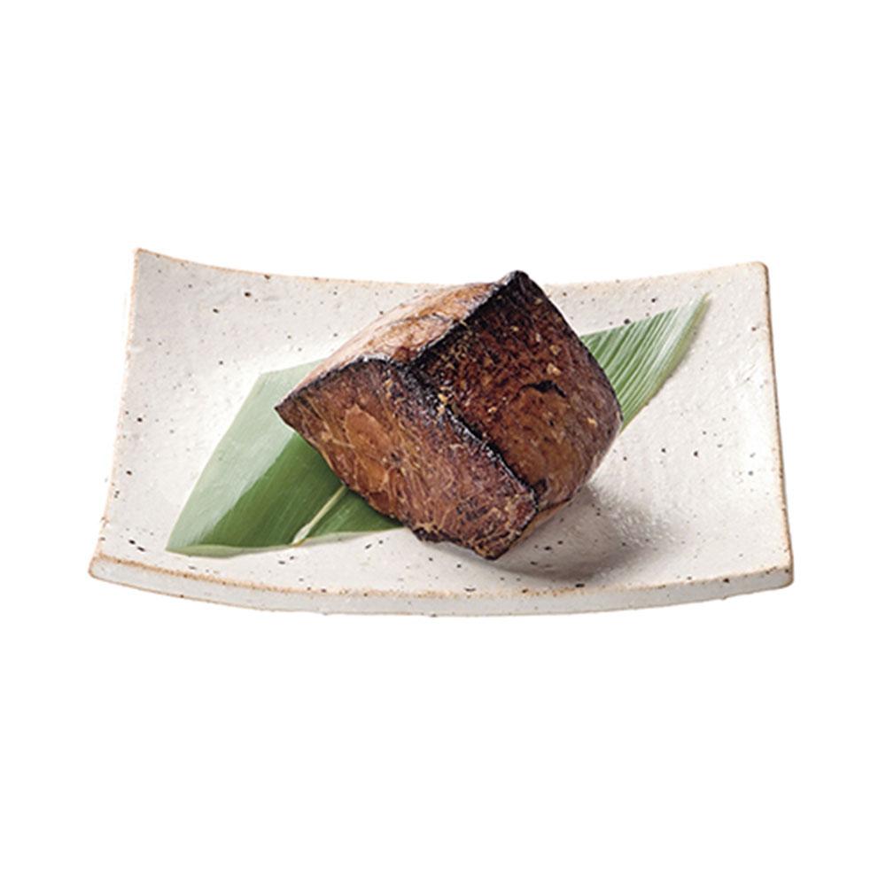 カタログギフト/銘酒 全3種類+おつまみ+ラーメン 7