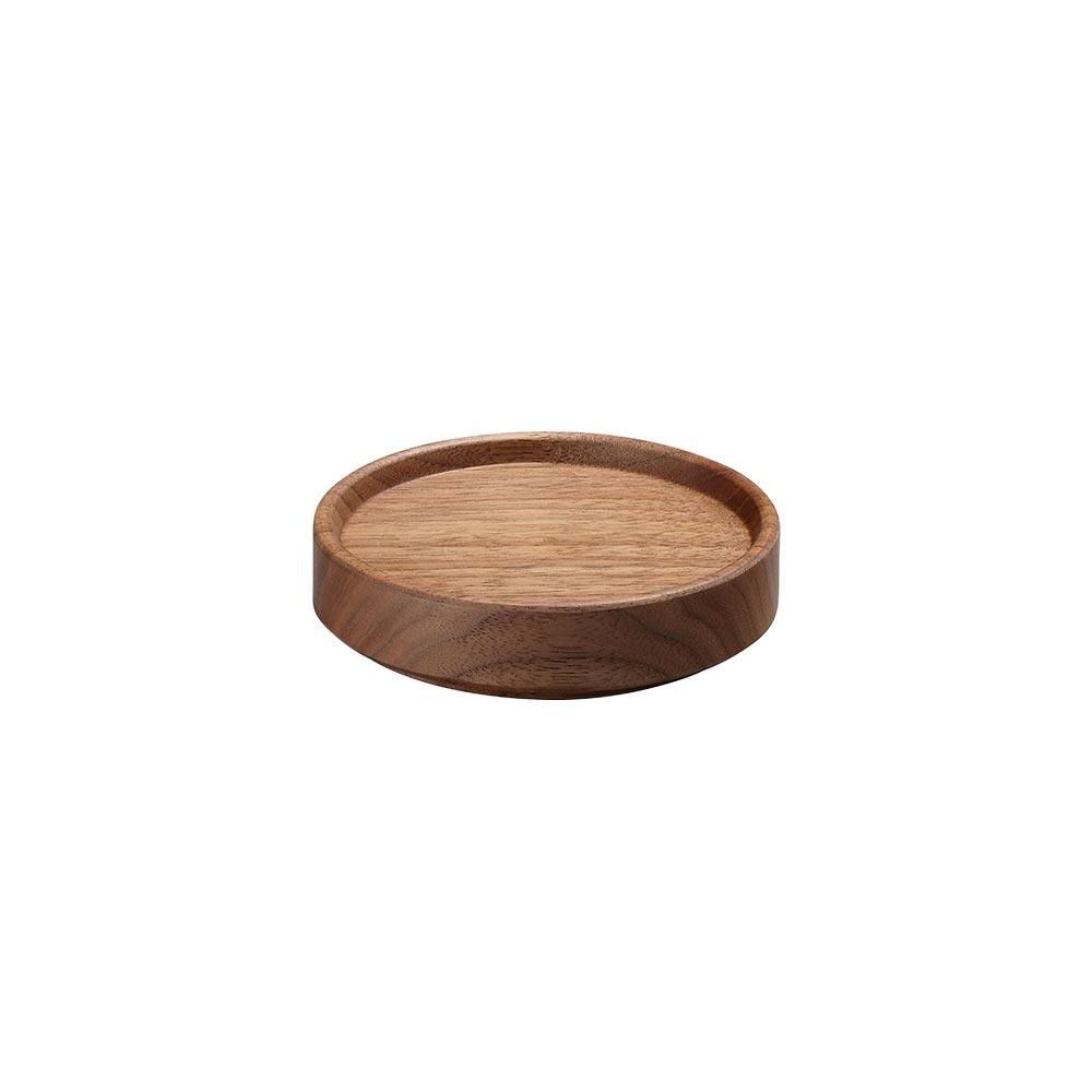 HASAMI PLATE BOX/クリア[ハサミポーセリン] 8