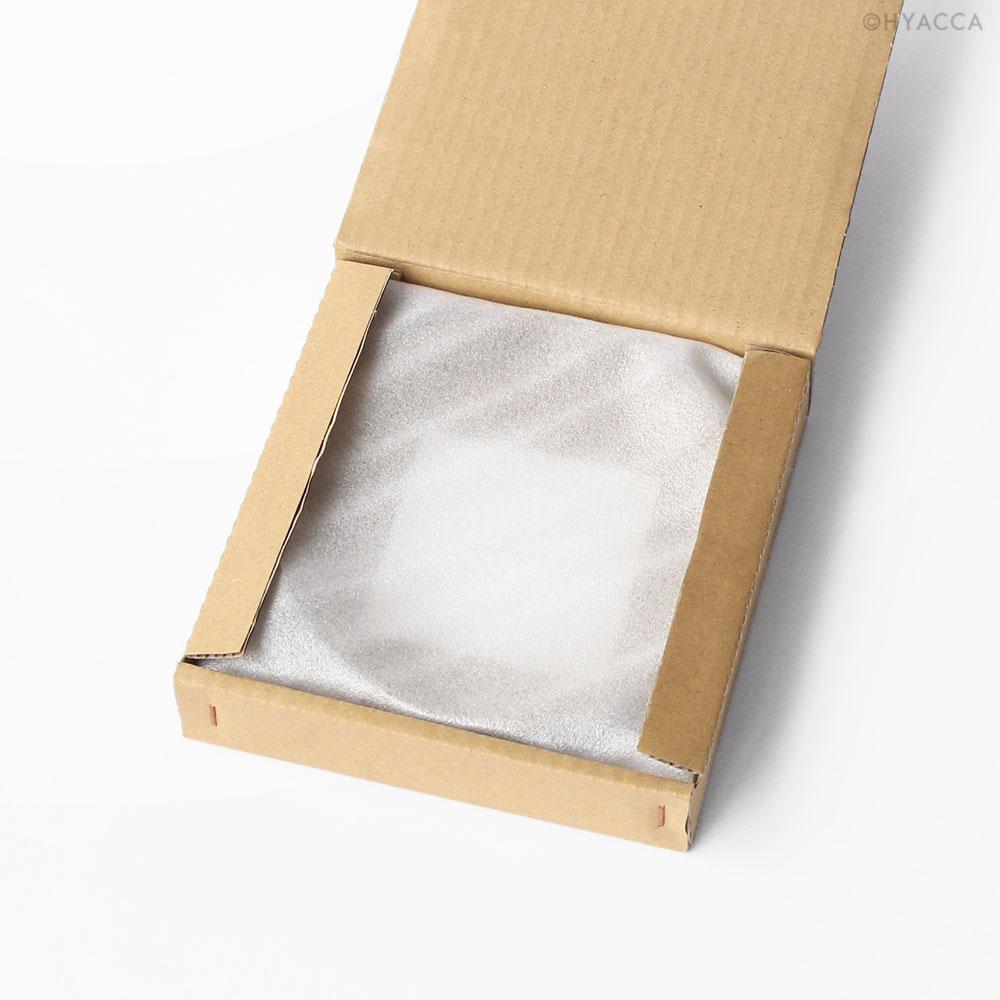 HASAMI CUP BOX/ブラック[ハサミポーセリン] 10