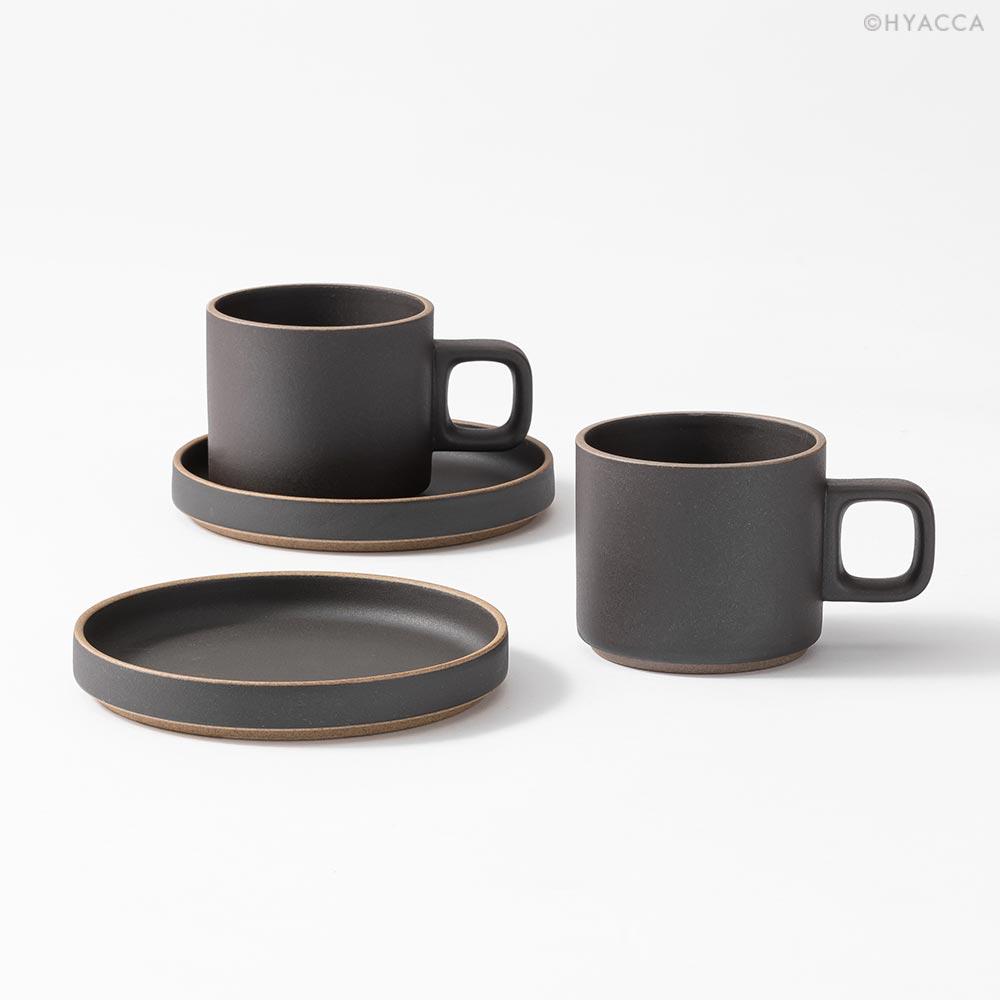 HASAMI CUP BOX/ブラック[ハサミポーセリン] 8